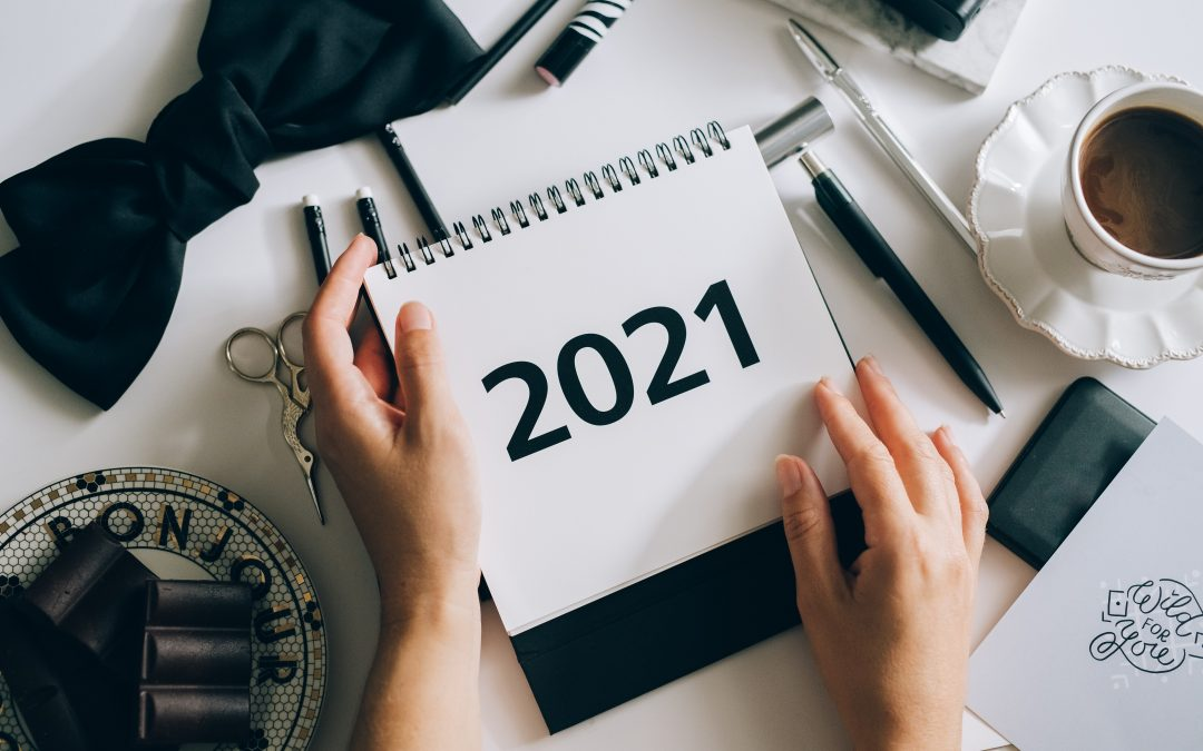 new -year-financial-resolutions-for-2021
