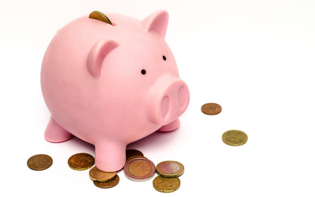 savings-401k-retirement-planning