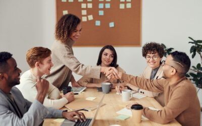 8 Tips to Successful Onboarding