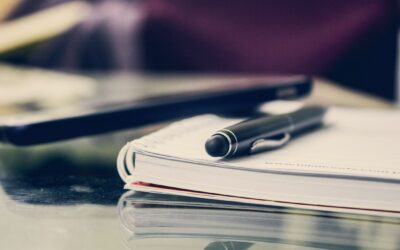 Estate & Giving: 6 Essentials Every Estate Plan Must Have