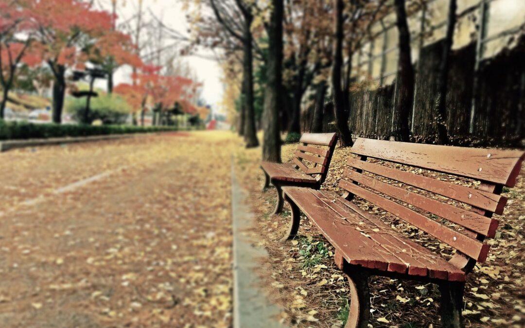 Does Social Security Pay Survivor Benefits?