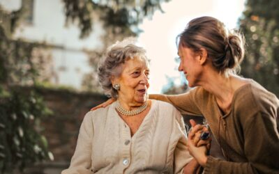 How Does Life Insurance Work for Estate Planning?